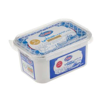 پنیر سنتی میهن – ۴۰۰ گرم