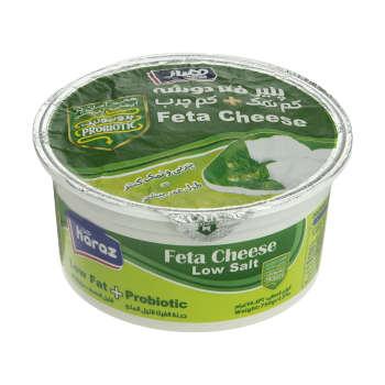 پنیر فتا دوشه هراز – ۷۵۰ گرم
