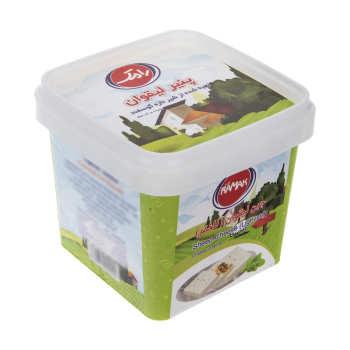 پنیر لیقوان رامک وزن ۴۰۰ گرم