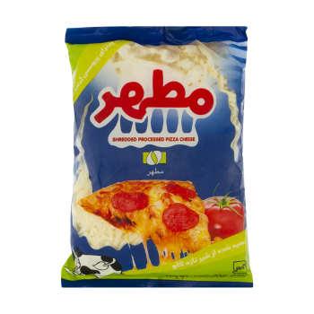 پنیر پیتزا مطهر – ۱ کیلوگرم
