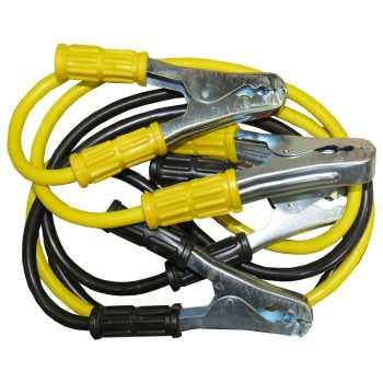 کابل اتصال باتری خودرو رویال مدل ۰۱