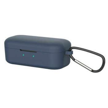 کاور سومگ مدلSMG-QCY مناسب برای هندزفری کیو سی وای T5