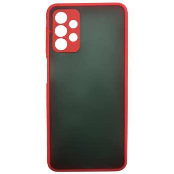 کاور مدل PMA32 مناسب برای گوشی موبایل سامسونگ Galaxy A32