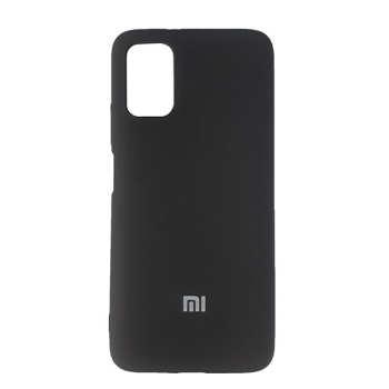 کاور کد pp8872 مناسب برای گوشی موبایلشیائومی poco M3                     غیر اصل