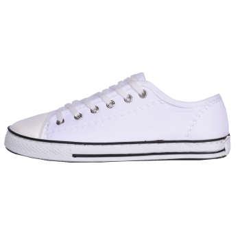 کفش راحتی زنانه مدل ۶۵۳