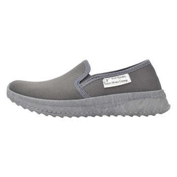 کفش راحتی زنانه نیترو مدل ZBR کد ۸۱۲۳