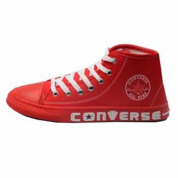 کفش راحتی زنانه کد AG1                     غیر اصل