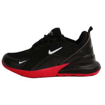 کفش مخصوص دویدن مردانه مدل D.r.j.e.27 رنگ قرمز                     غیر اصل