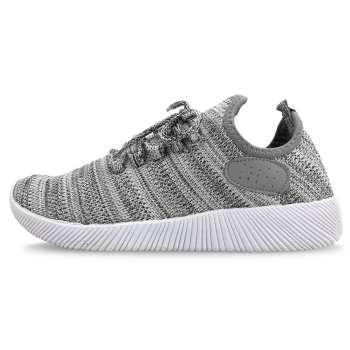 کفش مخصوص دویدن مردانه مدل اسکای کد ۴۱۰۵