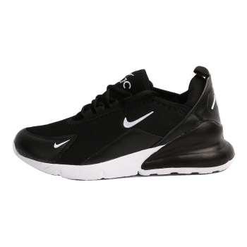 کفش مخصوص دویدن مردانه مدل ۲۷ِ.D.r.j.e                     غیر اصل