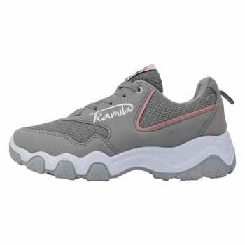 کفش مخصوص پیاده روی زنانه رامیلا مدل مونیخ کد ۷۶۶۱