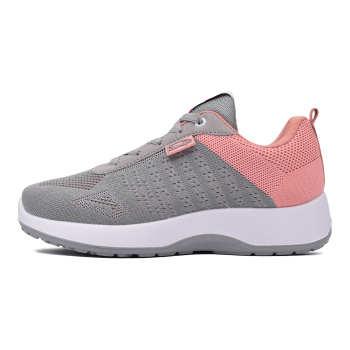 کفش مخصوص پیاده روی زنانه رامیلا کد ۷۳۳۲