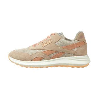 کفش مخصوص پیاده روی زنانه مدل هامون کد MT2                     غیر اصل
