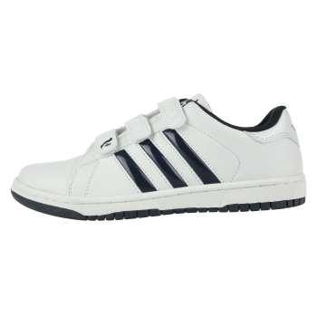 کفش مخصوص پیاده روی زنانه ویوا کد B3617