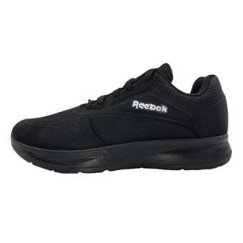 کفش مخصوص پیاده روی مدل Ben-Bk                     غیر اصل