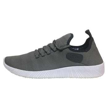 کفش مخصوص پیاده روی مردانه مدل ۹۸۰۲۴