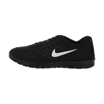 کفش مخصوص پیاده روی مردانه مدل k.bs.156                     غیر اصل