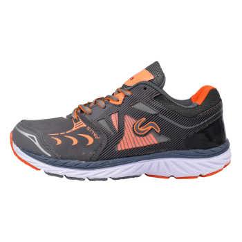 کفش مخصوص پیاده روی مردانه پادوس مدل بروت کد ۷۴۳۶