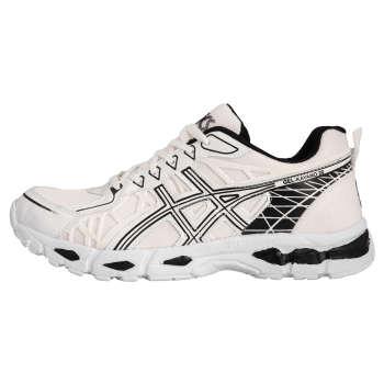 کفش مخصوص پیاده روی مردانه کد a.s.k._SeF                     غیر اصل