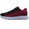 کفش مخصوص پیاده روی مردانه کد adiza001                     غیر اصل