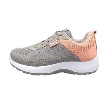 کفش پیاده روی زنانه رامیلا مدل ۴۴۴۴
