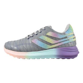 کفش پیاده روی زنانه مدل HM کد ۲-۴۴۵۷