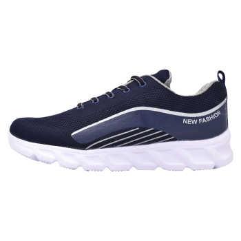 کفش پیاده روی مردانه آلبرتینی مدل میلان کد ۷۹۶۴