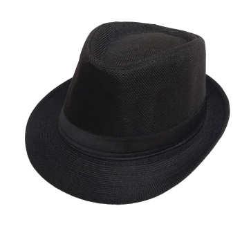 کلاه شاپو مردانه کد ۷۳۳
