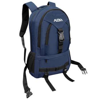 کوله پشتی الکسا مدل ALX9999