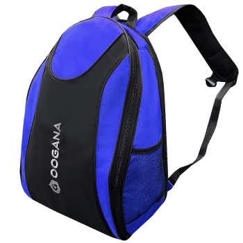 کوله پشتی ورزشی گوگانا مدل ۴۰۵۰
