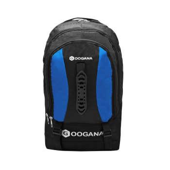 کوله پشتی گوگانا مدل gog4551