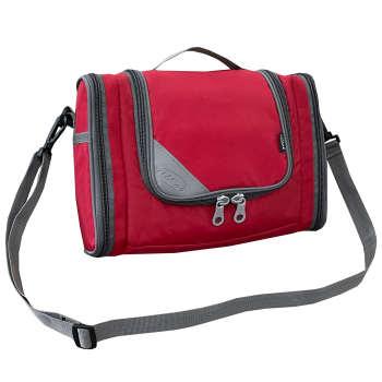 کیف لوازم شخصی آیمکس کد MAX00