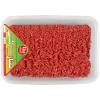 قیمه ای گوسفند ممتاز داخلی مهیا پروتئین مقدار ۰٫۵ کیلوگرم