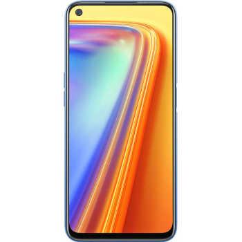 گوشی موبایل ریلمی مدل ۷RMX2151 دو سیم کارت ظرفیت ۱۲۸ گیگابایت و رم ۸ گیگابایت