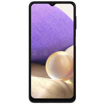 گوشی موبایل سامسونگ مدل Galaxy A32 SM-A325F/DS دو سیمکارت ظرفیت ۱۲۸ گیگابایت و رم ۶ گیگابایت