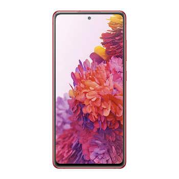 گوشی موبایل سامسونگ مدل Galaxy S20 FE 5G SM-G781B/DS دو سیم کارت ظرفیت ۲۵۶ گیگابایت و رم ۸ گیگابایت