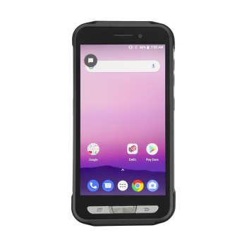 گوشی موبایل پوینت موبایل مدل PM45 دو سیم کارت ظرفیت ۳۲ گیگابایت