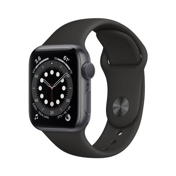 ساعت هوشمند مدل SM 22plus