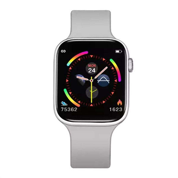 ساعت هوشمند مدل w4 pro