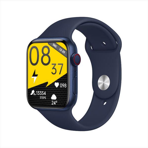 ساعت هوشمند مدل W13plus