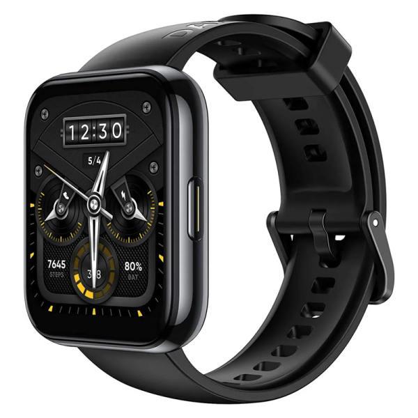 ساعت هوشمند ریلمی مدل Watch 2 Pro