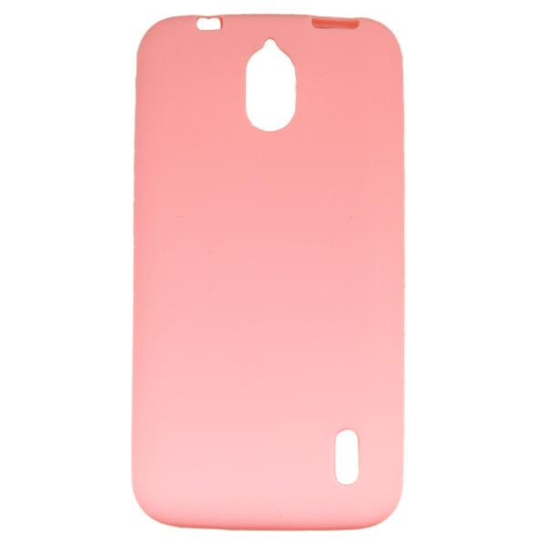 کاور مدل ۰۰۳ مناسب برای گوشی موبایل هوآوی Ascend Y625