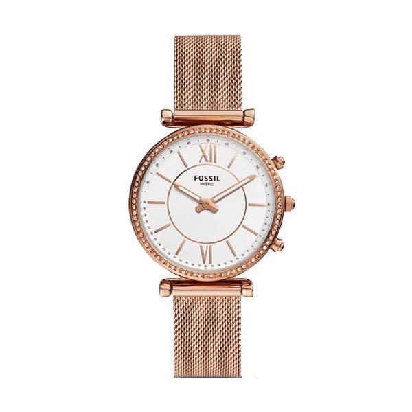 ساعت هوشمند فسیل مدل FTW5060