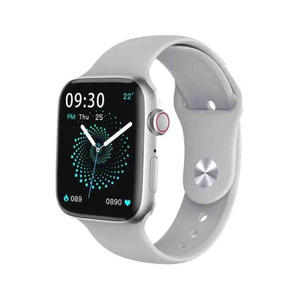 ساعت هوشمند مدل EF HW22