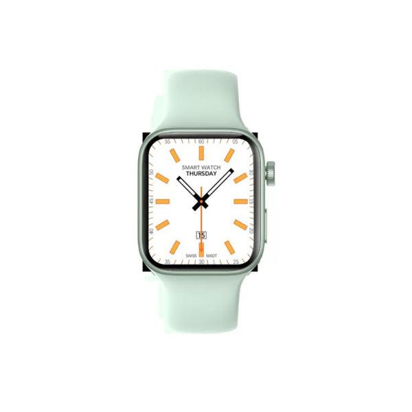 ساعت هوشمند مدل Z36BRENTIN