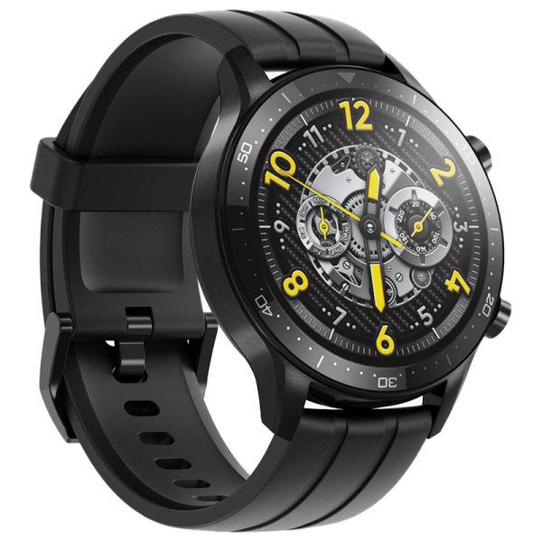 ساعت هوشمند ریلمی مدل s pro RMA186