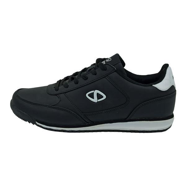 کفش پیاده روی مردانه مدل HECLA کد ۴۰۴۶