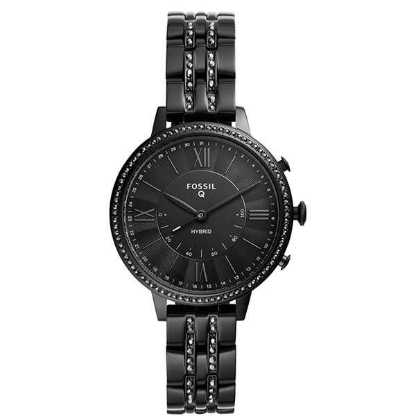 ساعت هوشمند فسیل مدل FTW5037