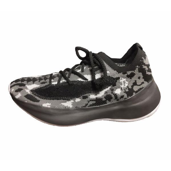کفش پیاده روی مردانه مدل b12