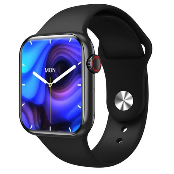 ساعت هوشمند مدل HW56 PLUS